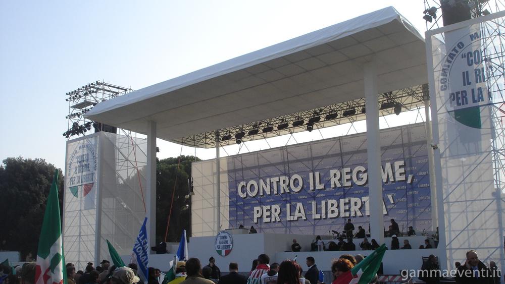 Contro il regime per la liberta 2-12 GammaEventi-01492